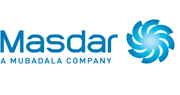 Masdar Institute::Technical Advice